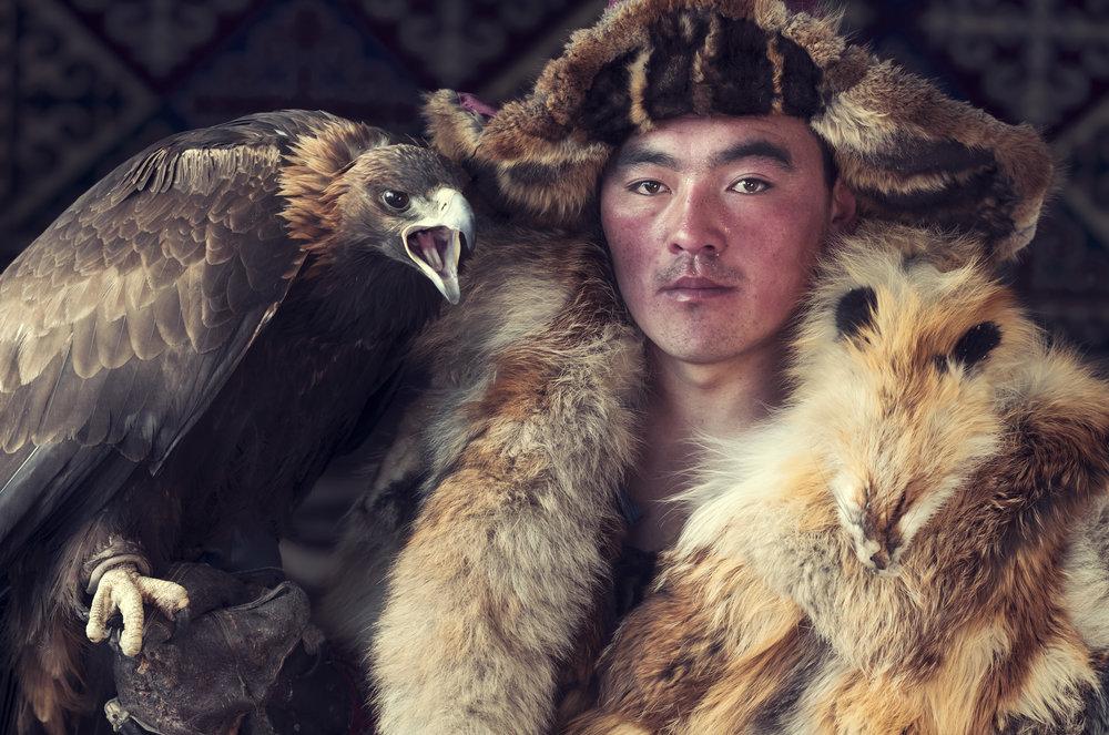 298893 xxx 17   erchebulat  kazakh   sagsai  bayan     lgii province   mongolia   2017 51f6f0 large 1544627407