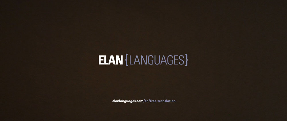 305847 elan%20languages.%20end%20shot.%20without%20blackbars 38a5c9 large 1551969600