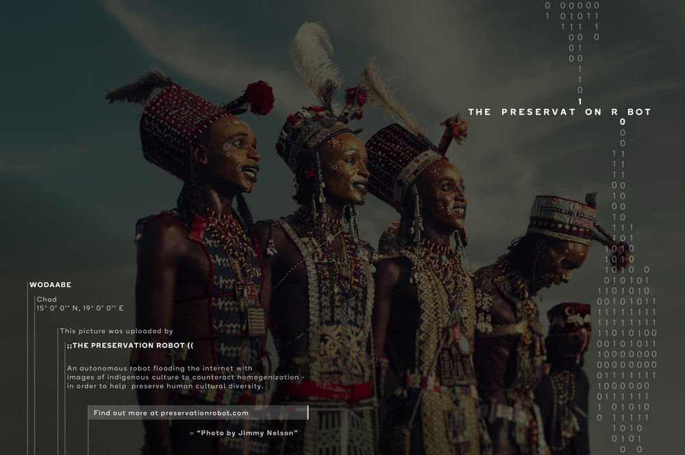305952 preservation robot wodaabe chad 01 422658 large 1552134406