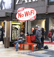 94531 kit kat free no wifi zone   amsterdam 1 medium 1359626777