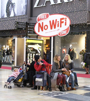 94532 kit kat free no wifi zone   amsterdam 2 medium 1365634260