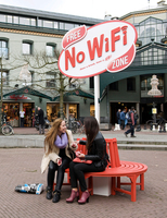 94533 kit kat free no wifi zone   amsterdam medium 1365634314