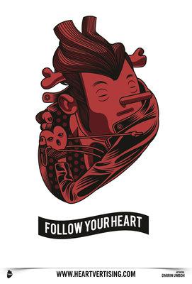 122183 80b52fe5 2381 47c2 acdd 82a31455a799 heartvertising kokoro darrin umboh medium 1392378097