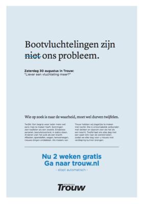 139150 print bootvluchteling advertentie zonderplakkaart 5232ea medium 1408718030