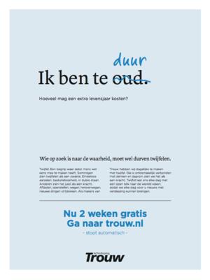139151 print duur advertentie maandbladen d5ead4 medium 1408718053
