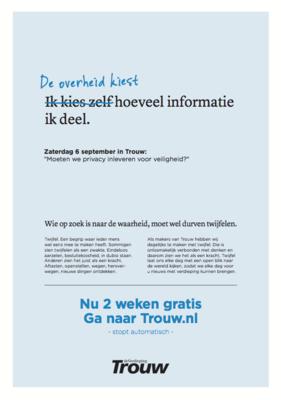 139152 print privacy advertentie zonderplakkaart 40fa30 medium 1408718135