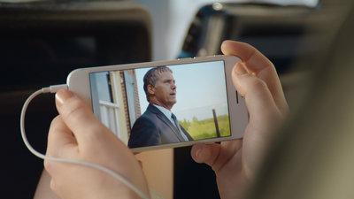 167760 nlziet commercial kokoro 2015 smartphone 24c77b medium 1432019962
