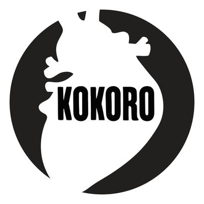 185646 kokoro logo 73af9f medium 1446564166