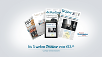 98309 trouw tagon nl medium 1365673604