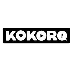 KOKORO Amsterdam logo