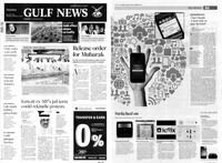 100087 tabloid gulf news medium 1368691781