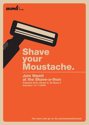 115814 4ee658df 9ff7 477d ad54 4947eae7a1e5 shave your moustache 01 a medium 1385464684