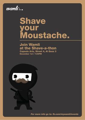 115815 16d5ec38 3580 405d b86b 3b501932d073 shave your moustache 01 b medium 1385464685