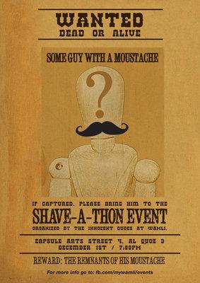 115816 a557b57d bc47 4b24 9633 b51683677440 shave your moustache 01 c medium 1385464686