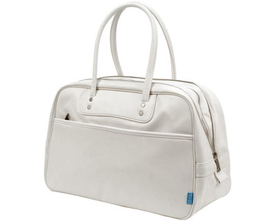 148913 33d4d2 flight001 jfk overnight bag white 3 2 dc761f medium 1416309112