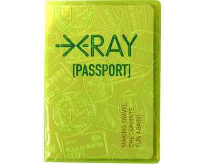 148916 343dd7 passport yellow1 2aaa40 medium 1416309113