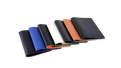 148960 3f9969 passport holder all a6b99f medium 1416314637