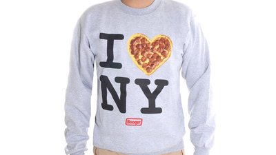 148974 46062b boogerkids i love ny grey sweatshirt 01 539e13 medium 1416318197