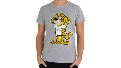 148976 45a138 cool cat tee grey 8c4d4d medium 1416318684