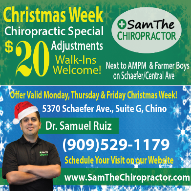 116659 f7f6fa3c 0e50 45ef b1b6 6fdabbed6d7f christmas week sam the chiro medium 1386223551