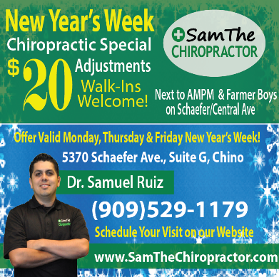 116660 3f95af39 bc90 4f10 a1cb 01eea25dac7d new years week sam the chiro medium 1386223558