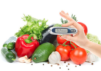 116806 0121bed0 39dd 4a61 99cb cba7aa59c744 diabetess2 medium 1386330206