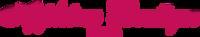 95375 appletreeboutique logo medium 1365663787