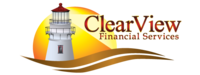 95707 clearviewlogo7 medium 1365635038