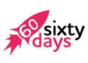 60 Day Challenge logo