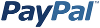 94804 new pp logo hi res medium 1365625364