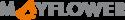 Mayflower GmbH Logo