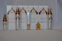 94576 newadditions decorative 2013 medium 1365632869