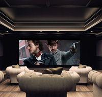 101602 ice ultimate luxury cinema main medium 1370546932
