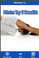 94929 pilates top 9 benefits medium 1360530852