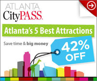 98728 atlanta city pass top atlanta luxury local expert guide medium 1366295839