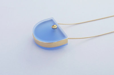 229605 memory%20locket%20ice%20blue%20side 84c2e6 medium 1479102888