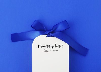 229606 memory%20locket%20packaging%20blue 8245aa medium 1479102975