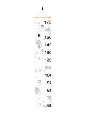 232895 white%20bg%20growth%20chart fb1688 medium 1483284442