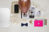 97786 h timecapsules wedding 01 medium 1365665287