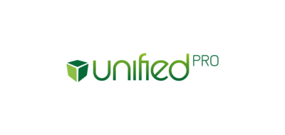 140730 logo unified pro clear rgb transparent 7d4fea medium 1410011414