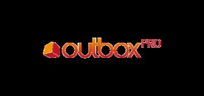 140731 logo outbox pro clear rgb transparent 03398c medium 1410011415