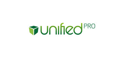 140733 logo unified pro clear rgb 73de1c medium 1410011419