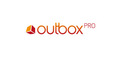 140734 logo outbox pro clear rgb 303d51 medium 1410011420