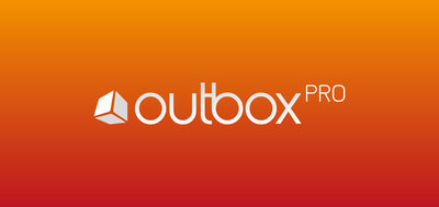 140735 logo outbox pro orange rgb d0acfd medium 1410011420