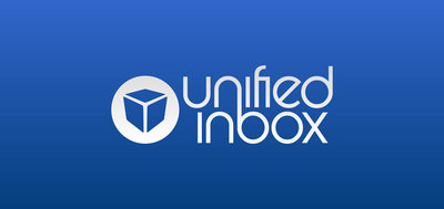 140736 logo unifiedinbox blue rgb 530c85 medium 1410011422