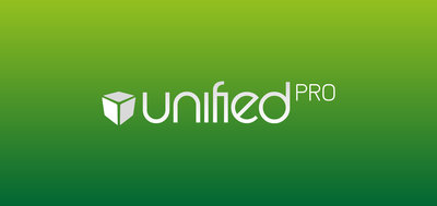 140738 logo unified pro green rgb ec8998 medium 1410011422