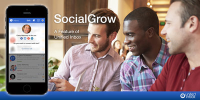 141543 socialgrow%20example 81afc2 medium 1410631186