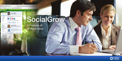 141687 social grow web app 7ab9dd medium 1410807965