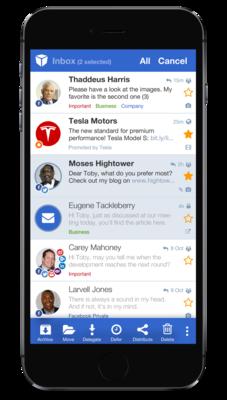 143355 inbox bottom menu iphone6 543709 medium 1412147010