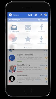 143356 inbox type menu iphone6 d6ee57 medium 1412147014